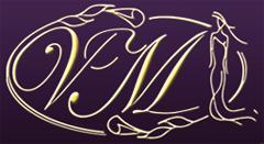 Весільних суконь вікторії максимчук