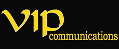 VIP communications, ПП